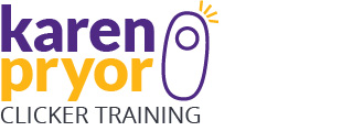 ClickerTraining – Karen Pryor Clicker Gear Store - Step into Spring - Save 15%