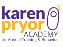 Karen Pryor Academy: What's In It for You?