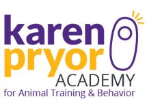 Karen Pryor Academy: What's In It for You?