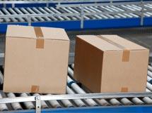 Shelter Wholesale Program for Bulk Products