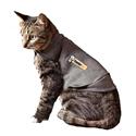 Cat Thundershirt