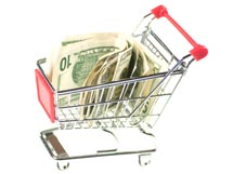 affiliate program to earn cash