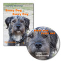 Dog Training DVDs