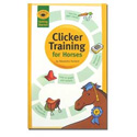 Getting Started: Clicker Training for Horses
