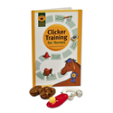 horse training products