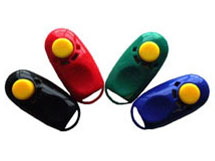 Original i-Click Clicker