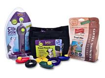 Clicker Training Kits