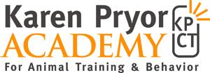 KP Academy Logo