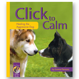 Click to Calm