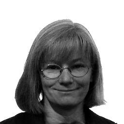 Joan Orr