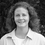 Karen Mielke