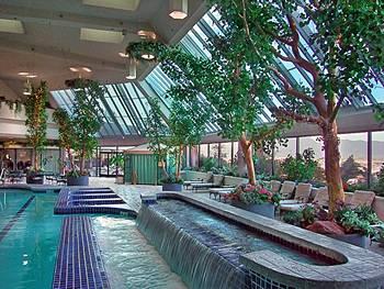 Clickerexpo reno nv january 22 24 2016 karen pryor - Reno hotels with indoor swimming pool ...