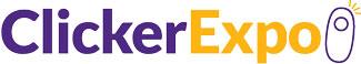 ClickerExpo Logo