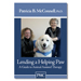 Lending a Helping Paw – A Guide to Animal Assisted Therapy DVD